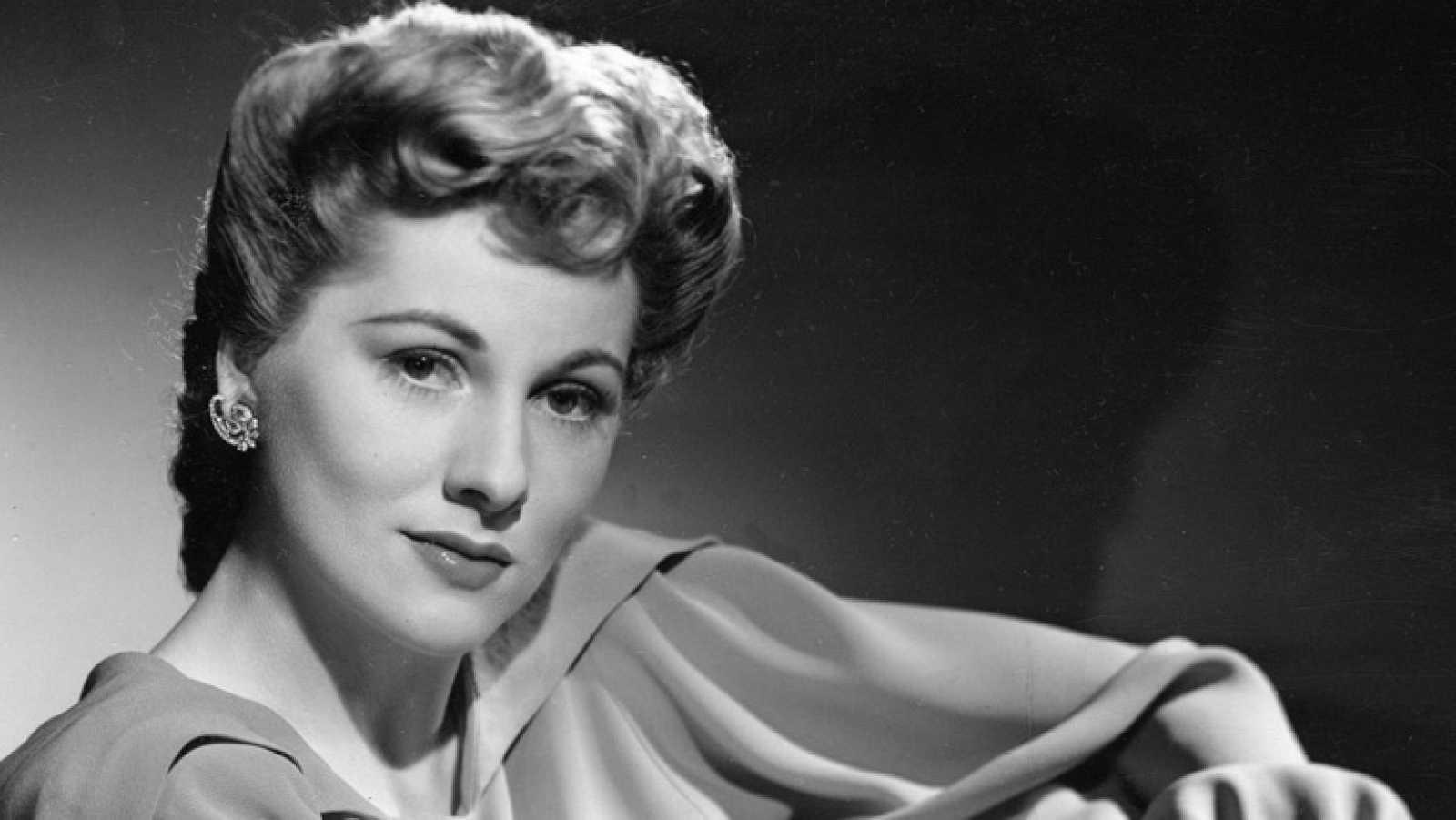 Días de cine: Adiós a Joan Fontaine (1917-2013)