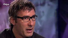 """Gent de paraula - Xavier Verdaguer -  """"La reflexió primera que s'ha de fer un emprenedor és: ..."""""""