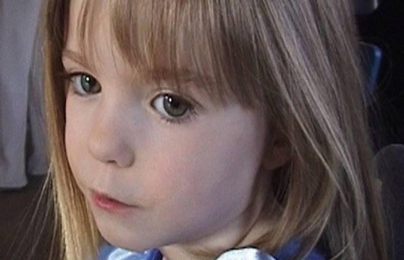 El 'caso Madeleine' podría cerrarse