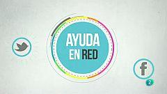 Efecto Ciudadano - Ayuda en red -  22/12/2013
