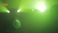 Festival Keroxen13 - Retrospectiva 06/07 de Diciembre