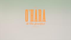 Teaser O¿Hara & The Southfish - 27/12/13