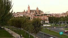 Efecto Ciudadano - Historias: Autoescuela Salamanca