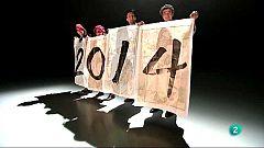 Campanas La 2 - 31/12/13