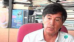 Con Ciencia - López Otín