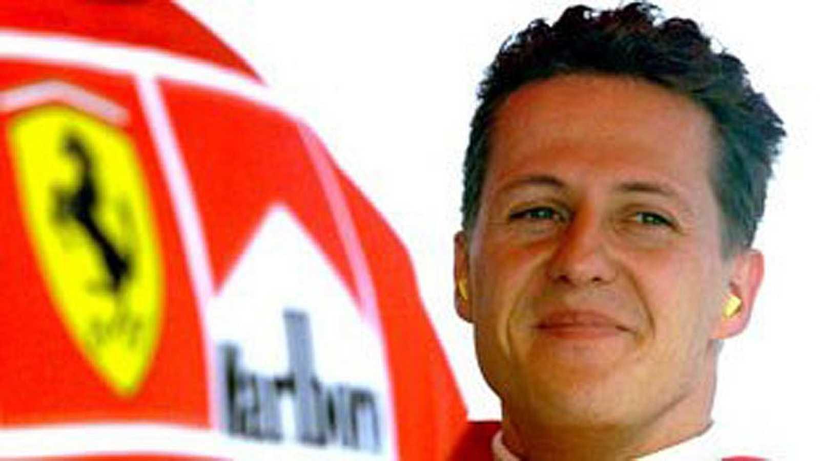 La familia de Schumacher insiste en que su vida todavía corre peligro