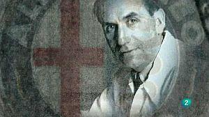 Wifredo Ricart