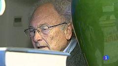 Tras 18 años de emisión, Eduard Punset despide Redes