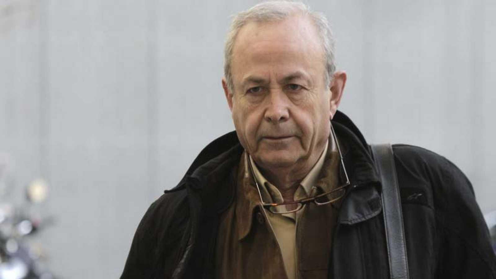El juez Castro acepta la declaración de los técnicos de Hacienda