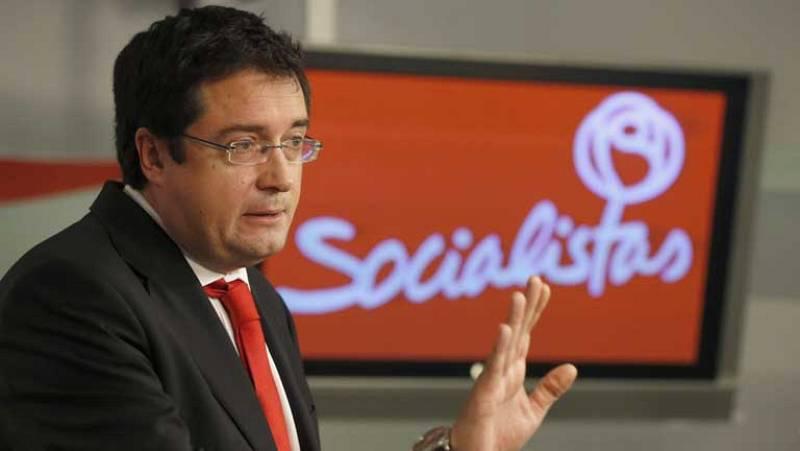 A finales de noviembre el PSOE tendrá candidato para la presidencia del Gobierno