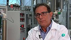Con Ciencia - Avelino Corma