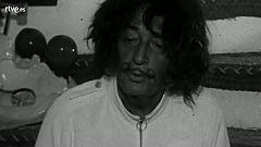 "Dalí, ""destinado a salvar la pintura moderna"""