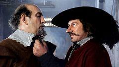Cinefilia - Cyrano de Bergerac