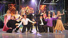 Mira quién baila - Programa 1