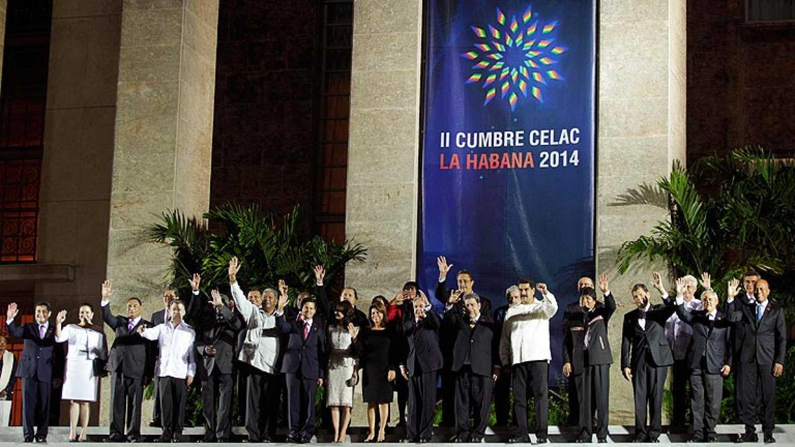 Ban Ki moon pide al gobierno de Cuba que ratifique los tratados sobre derechos humanos