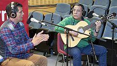 Abierto hasta las 2 - Los Chunguitos repasan sus 40 años en la música