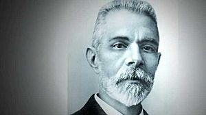 Federico Olóriz Aguilera