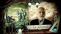 Capitulares - Paco Nieva