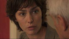 'Doble investigación', un thriller francés, en Cinefilia