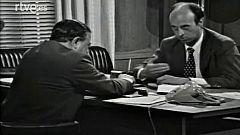 Historias de Juan Español - Perezoso