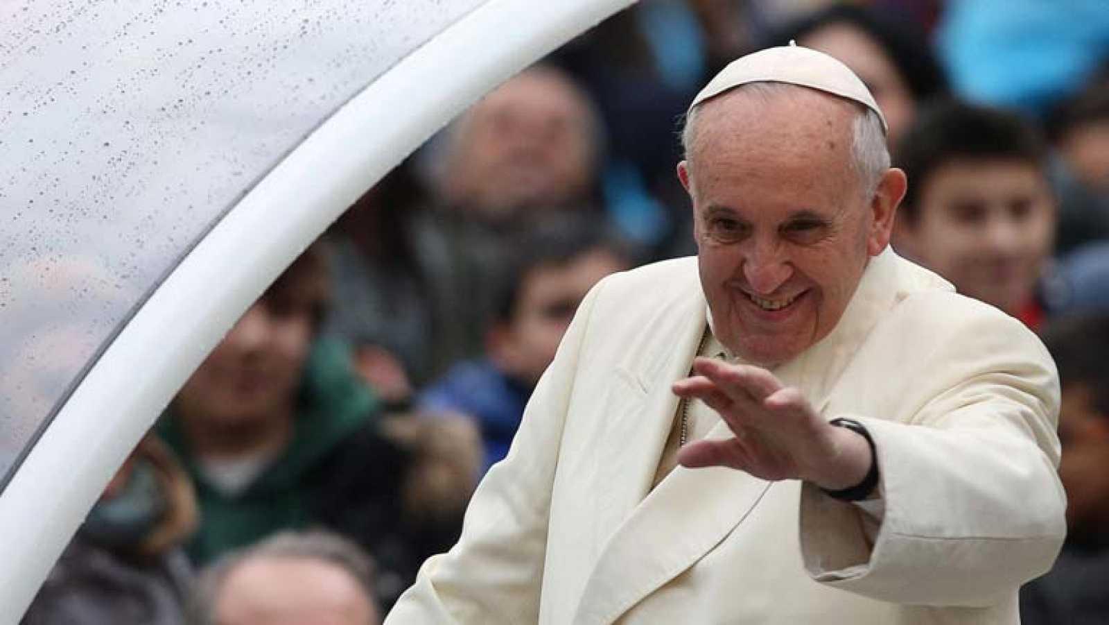 Naciones Unidas condena la postura del Vaticano ante los abusos sexuales de religiosos a menores