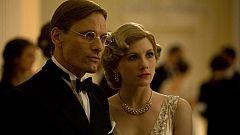 Cinefilia os ofrece la película 'Good', protagonizada por Viggo Mortensen