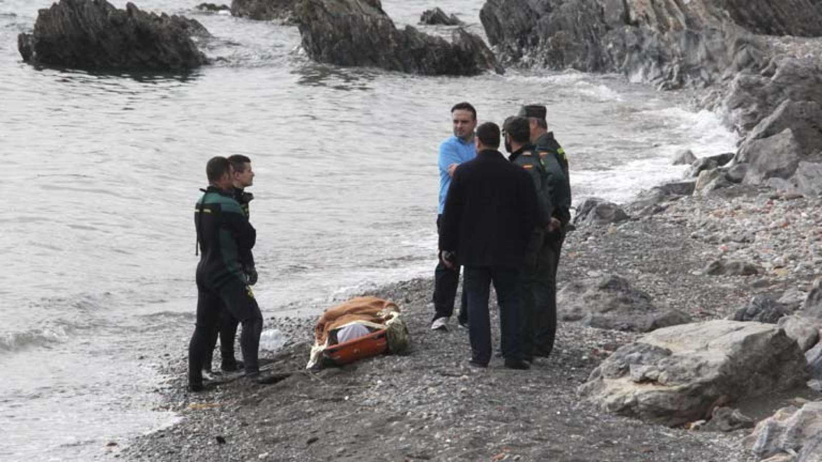 Continúa el debate político por la tragedia de Ceuta