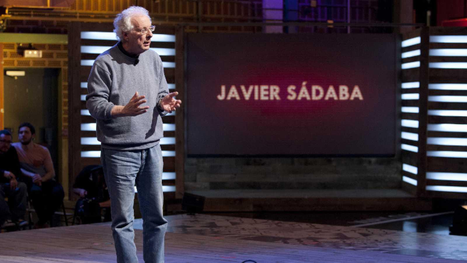 """""""La ética de los deseos"""", por Javier Sábada - Ver ahora"""