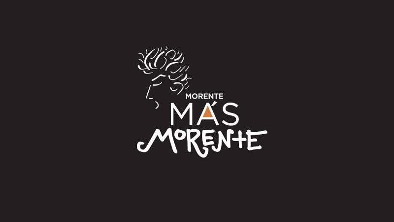 Morente Más Morente - Tomatito en el Price - Ver ahora