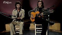 La hora de... - La guitarra de Paco de Lucía