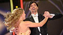 Mira quién baila - Programa 6