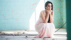 """Eurovisión 2014 - Videoclip oficial de """"Dancing in the rain"""" de Ruth Lorenzo"""