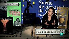 Capitulares - Helena Pimienta