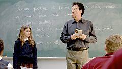 'Profesor Lazhar', una película inolvidable en 'Cinefilia'