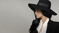 "Eurovisión 2014 - Ucrania: Mariya Yaremchuk canta ""Tick - Tock"""