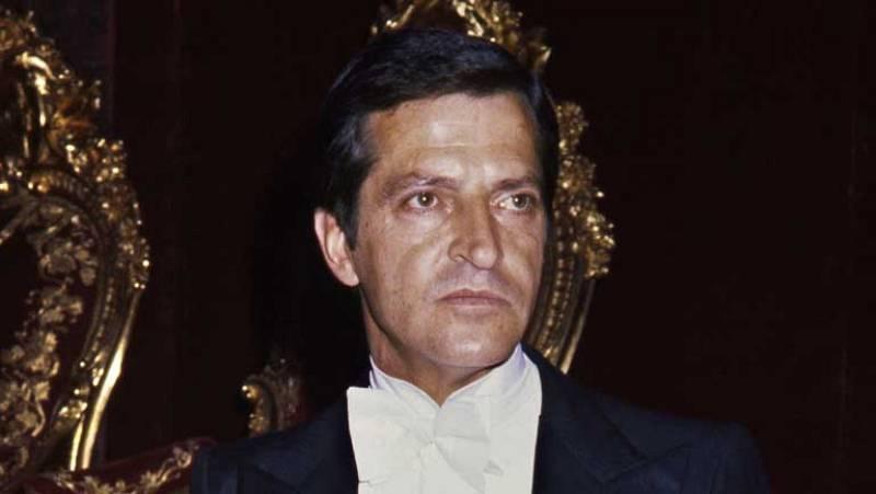 Muere Adolfo Suárez tras 12 años conviviendo con una dura enfermedad