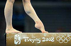 ¿Cómo se fabrica un olímpico?