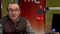 Ràdio 4 convoca el Disc Català de l'Any  2013