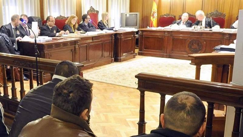 El juez Andreu pide dejar el 'caso Emperador' por su amistad con uno de los posibles imputados