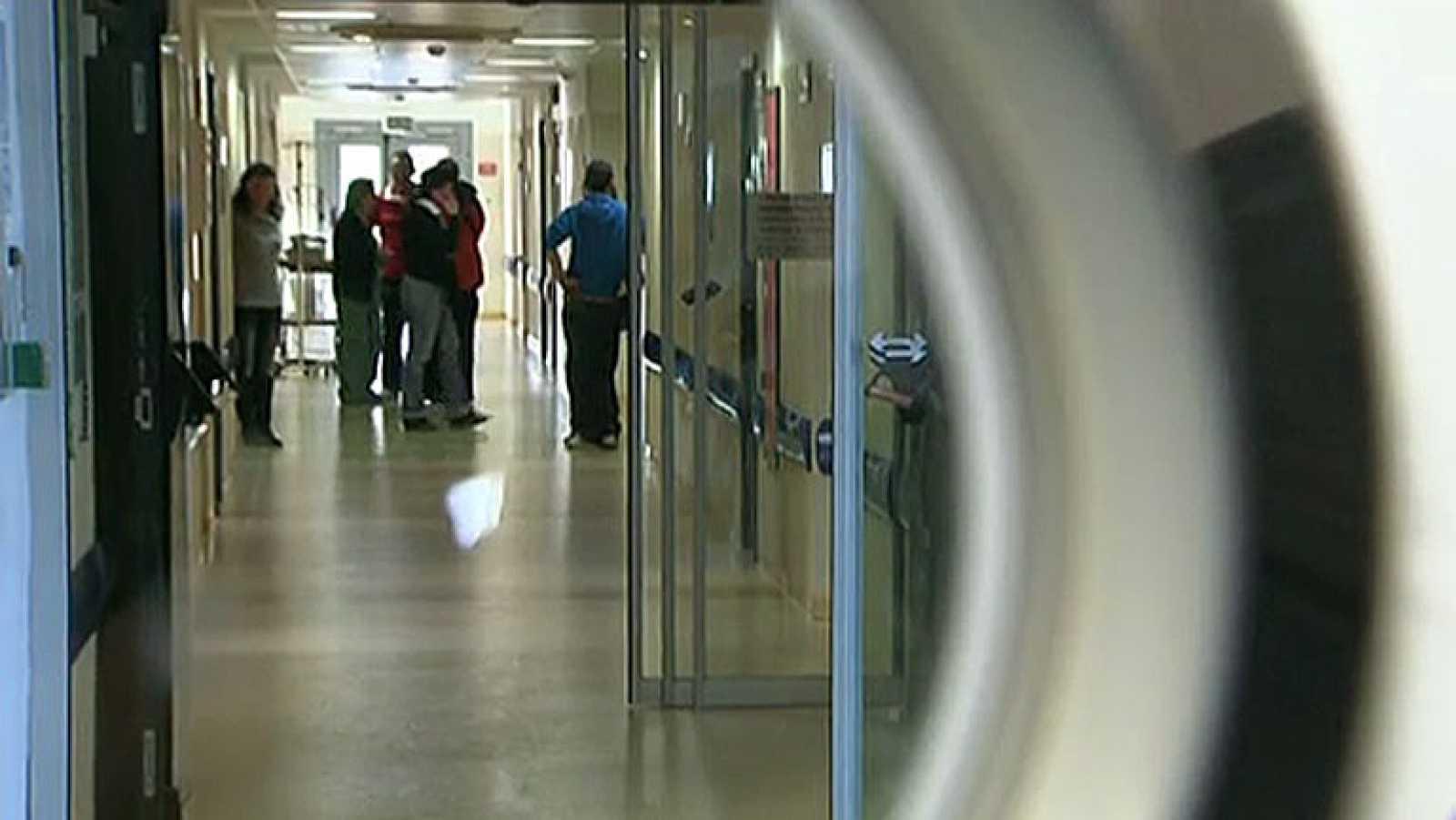 La Organización Médica Colegial plantea que se haga pagar a los pacientes que hagan un mal uso de la sanidad