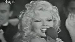 A su aire - Rosa Morena (1974)