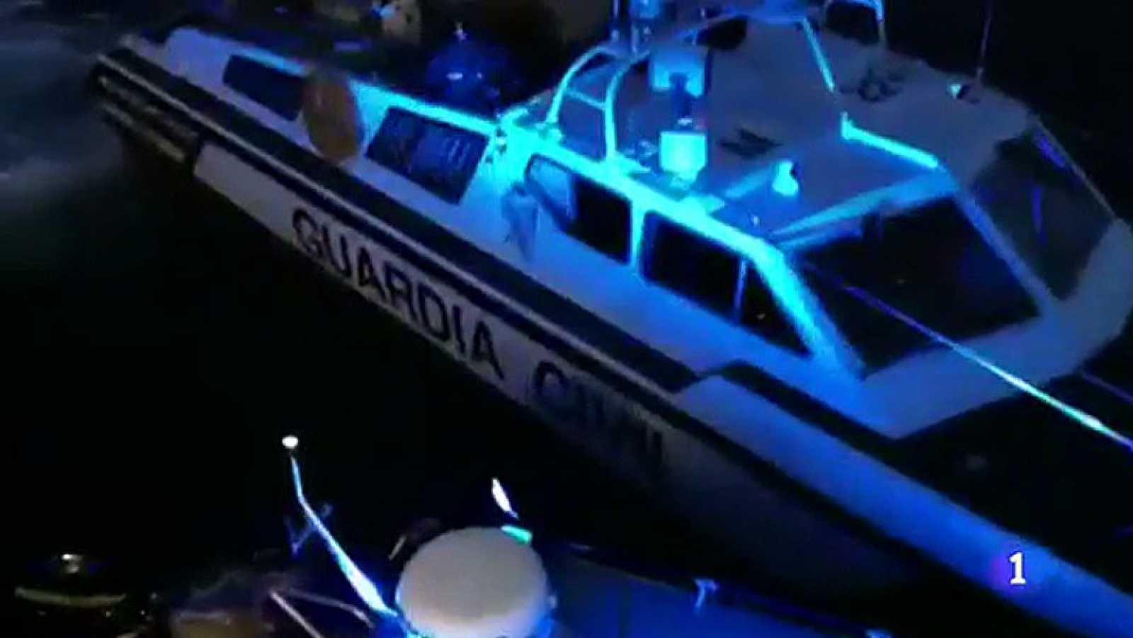 Reino Unido y España piden explicaciones a los embajadores por el último incidente en Gibraltar