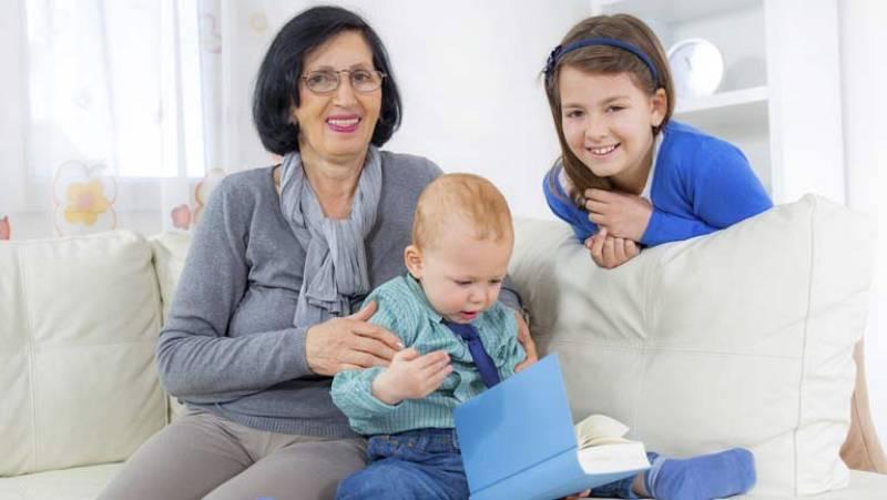 Quién hace qué en el reparto de las tareas domésticas en España