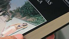 Pasión por leer - Almudena Grandes
