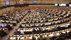 Cuánto cobrarán los partidos por los votos y escaños que obtengan en Europa