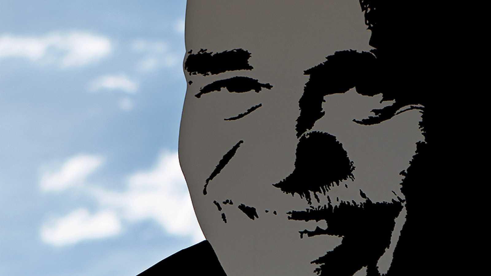 Carmen Balcells, la editora que apostó por Gabriel García Márquez