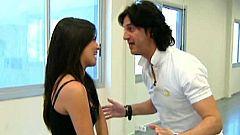 """Lo mejor de """"Mira quién baila"""" - 21/04/14"""