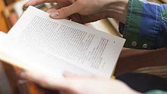 Página 2 - Especial Día del Libro