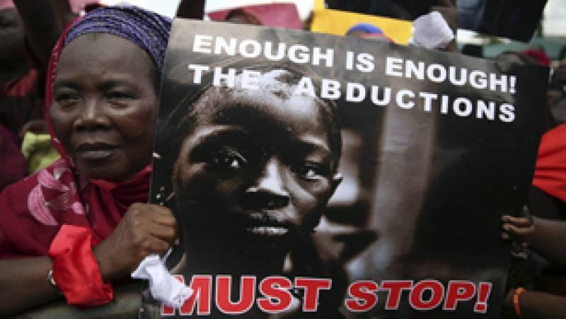 Boko Haram, terror islamista en el corazón de África
