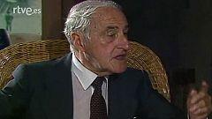 Don Baldomero y su gente - Capítulo 1